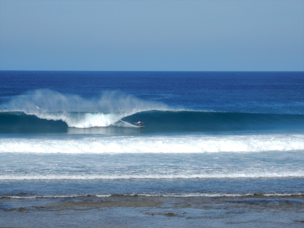 high season surf calicoan